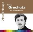 Marek Grechuta - podkłady muzyczne.