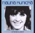 Orkiestry dęte - podkład muzyczny mp3 - Halina Kunicka