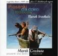 Gdy dzieci tańczą - podkład muzyczny mp3 - Marek Grechuta